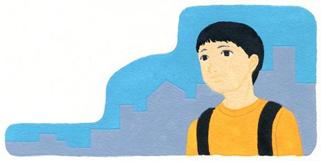 【お仕事】平成27年度 小学5年国語テスト 挿絵各種_b0136144_19504651.jpg