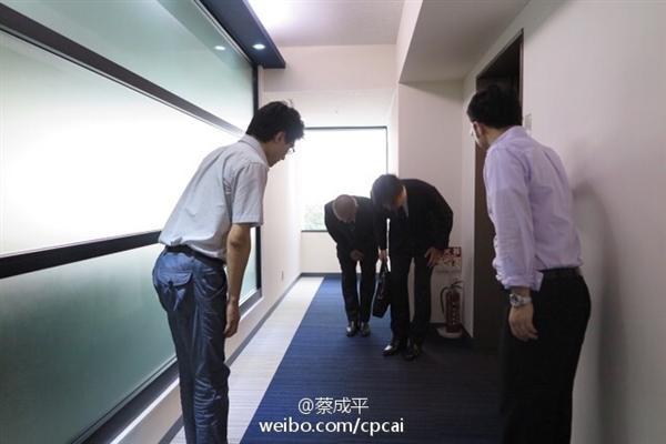 中国富裕層の壊れやすい自尊心の取り扱いには要注意!_b0235153_12492443.jpg