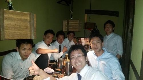 No.2916 9月3日(木):会議であまり・・_b0113993_17102514.jpg