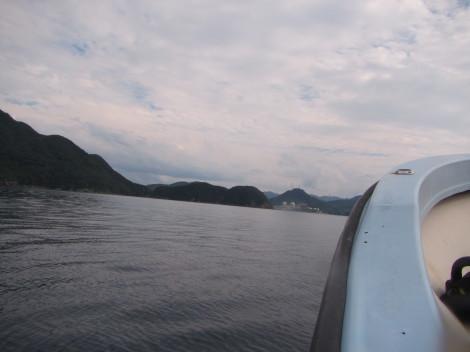 8/28 冠島ツアー・音海OWD講習_e0115199_14271234.jpg