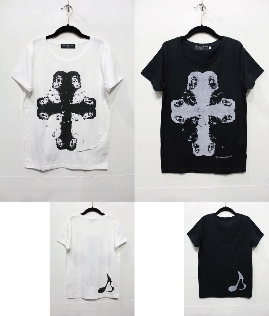 新作&復刻T-shirt 3種類入荷!_a0097901_13115362.jpg