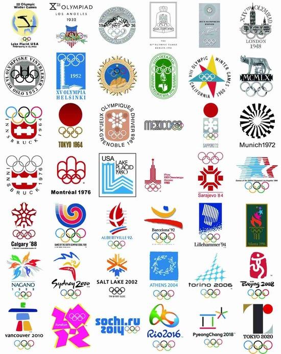 ジョーク一発:「2020東京五輪の新エンブレム」の数々。_e0171614_13554678.jpg