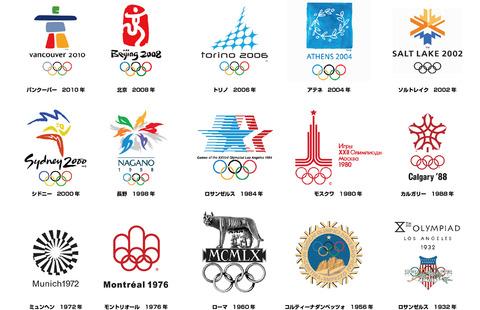 ジョーク一発:「2020東京五輪の新エンブレム」の数々。_e0171614_13571599.jpg