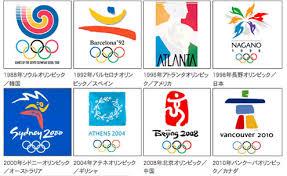 ジョーク一発:「2020東京五輪の新エンブレム」の数々。_e0171614_1358291.jpg