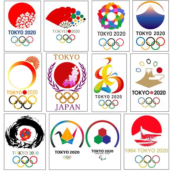 ジョーク一発:「2020東京五輪の新エンブレム」の数々。_e0171614_13591323.png