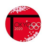 ジョーク一発:「2020東京五輪の新エンブレム」の数々。_e0171614_140010.jpg