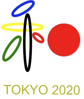 ジョーク一発:「2020東京五輪の新エンブレム」の数々。_e0171614_1424515.jpg