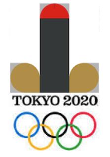 ジョーク一発:「2020東京五輪の新エンブレム」の数々。_e0171614_144269.png