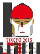 ジョーク一発:「2020東京五輪の新エンブレム」の数々。_e0171614_144919.jpg