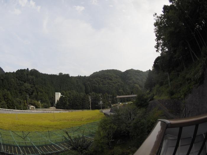 小雨のち曇りのち晴れ_c0116915_013480.jpg