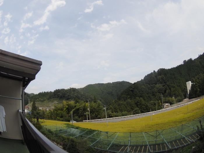 小雨のち曇りのち晴れ_c0116915_01449.jpg