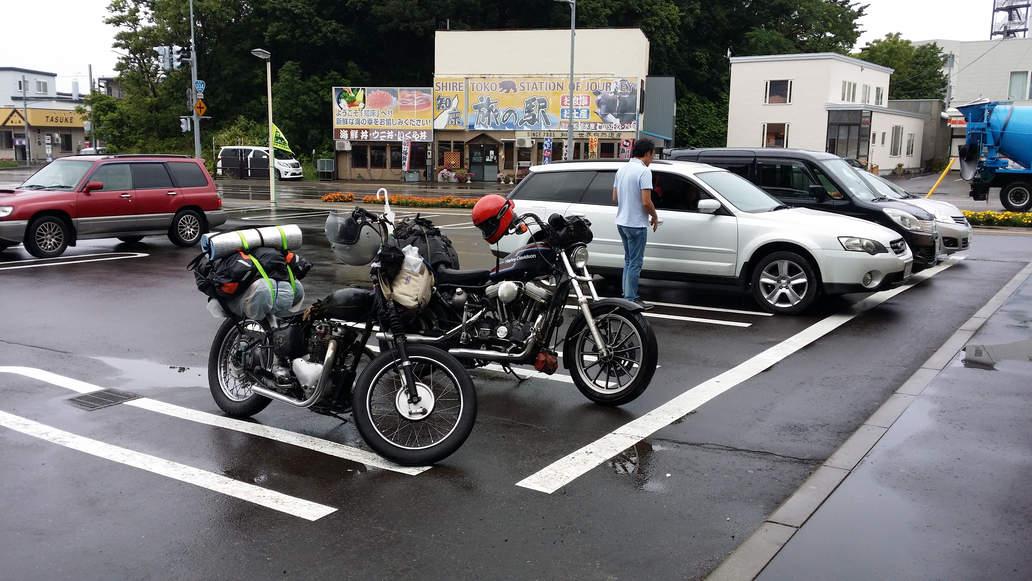 北海道旅 ④_a0249931_1922372.jpg