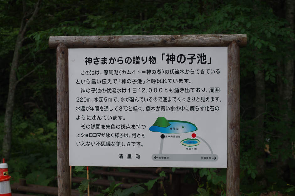 北海道旅 ④_a0249931_19232568.jpg