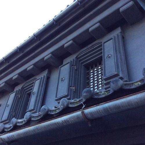 川越の黒漆喰_e0243332_20314983.png