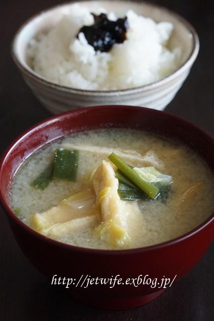 お味噌汁生活_a0254243_10125666.jpg