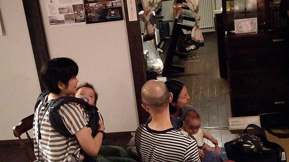 吉田けい子公式ブログ 「 皆さまへ 」_b0199244_14463244.jpg