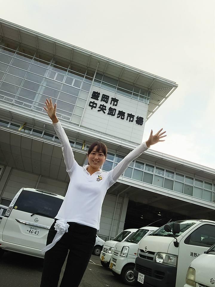 吉田けい子公式ブログ 「 皆さまへ 」_b0199244_14521775.jpg