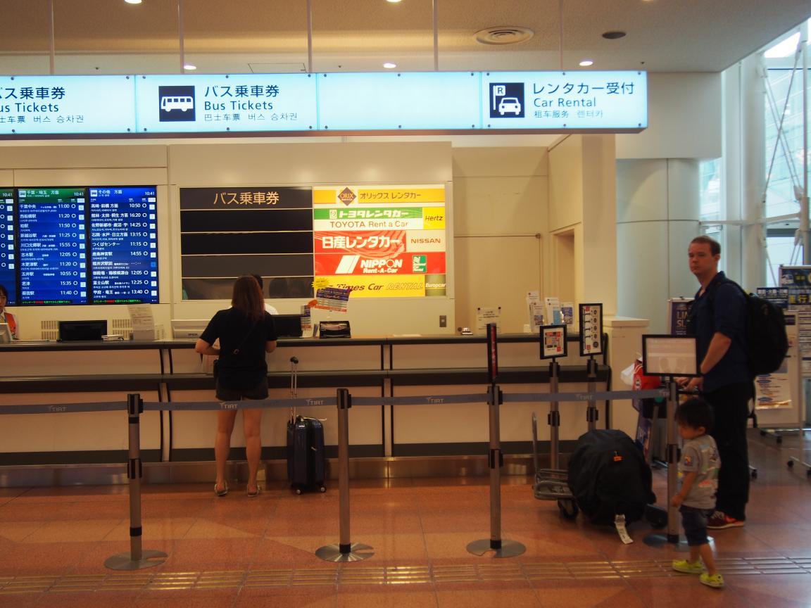 海外客が羽田でレンタカーを利用するまでの流れとは_b0235153_1702480.jpg
