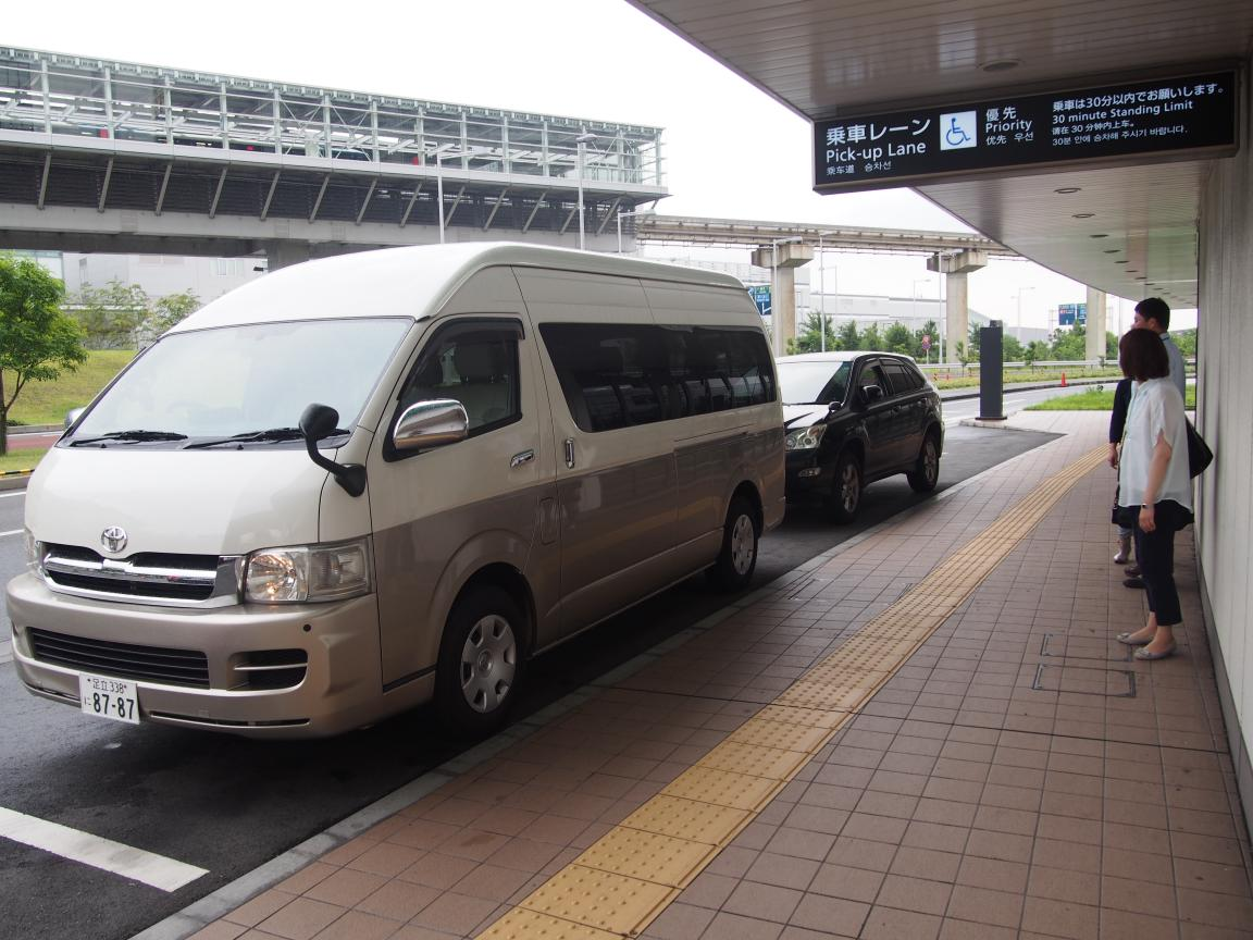 海外客が羽田でレンタカーを利用するまでの流れとは_b0235153_1703888.jpg