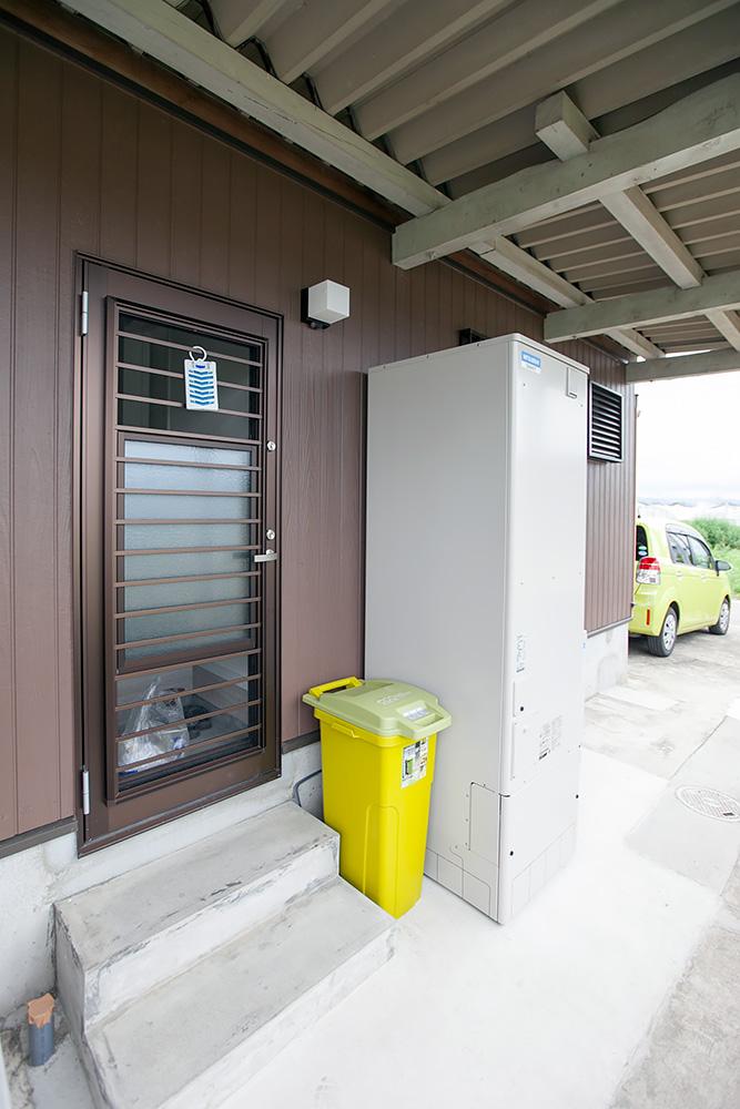 清潔で使いやすいフローリングの家に全面改装-第3回-_a0163962_1773925.jpg