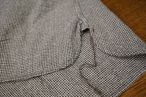 2 POCKETS WORK SHIRT -A/W 2015-_c0340269_19415080.png