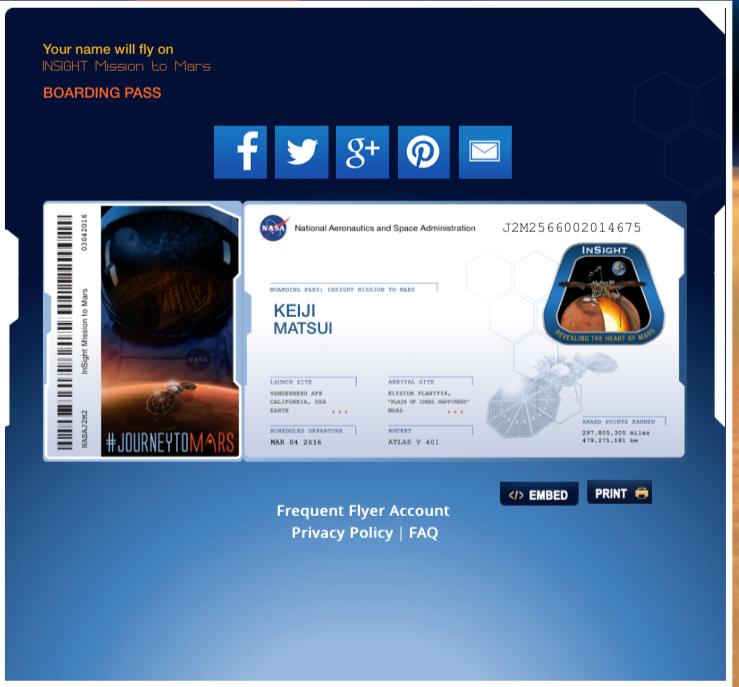 火星_e0228869_19490669.jpg