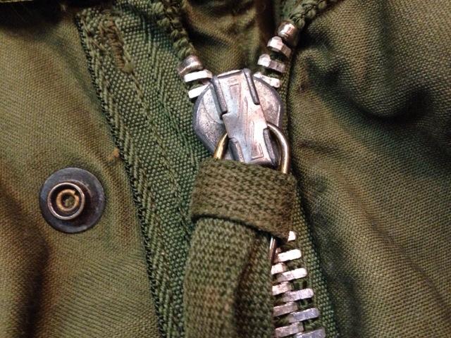 9月5日(土)大阪店秋物スーペリア入荷!!⑥U.S.Army&USAF編!!(大阪アメ村店)_c0078587_084713.jpg