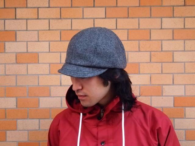 b0200198_20080209.jpg