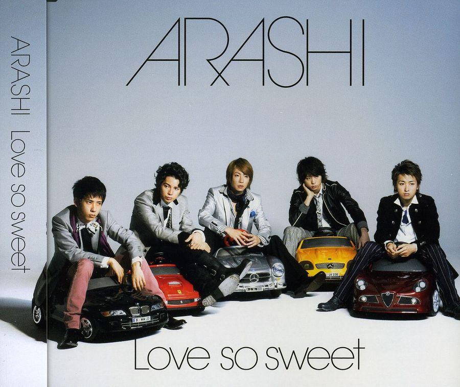 2007年度アルバム・シングル売り上げベスト10_b0033699_10183545.jpg