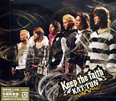 2007年度アルバム・シングル売り上げベスト10_b0033699_10301586.jpg