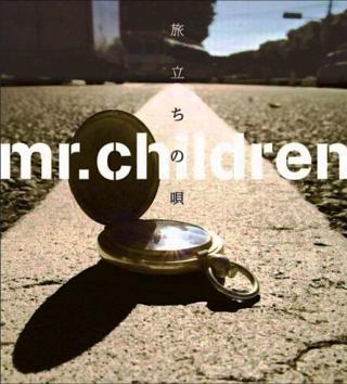 2007年度アルバム・シングル売り上げベスト10_b0033699_1119783.jpg