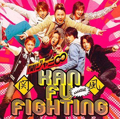 2007年度アルバム・シングル売り上げベスト10_b0033699_11261053.jpg