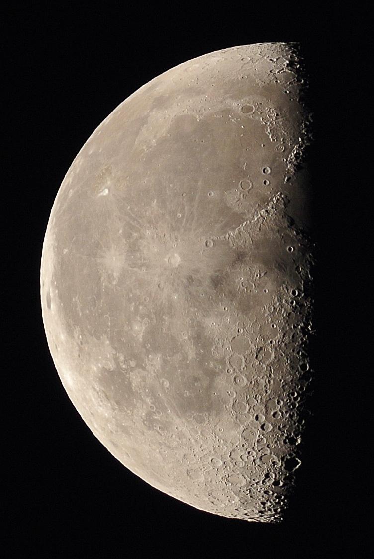 2015年9月5日未明の月(月齢21.2)_e0089232_08131132.jpg