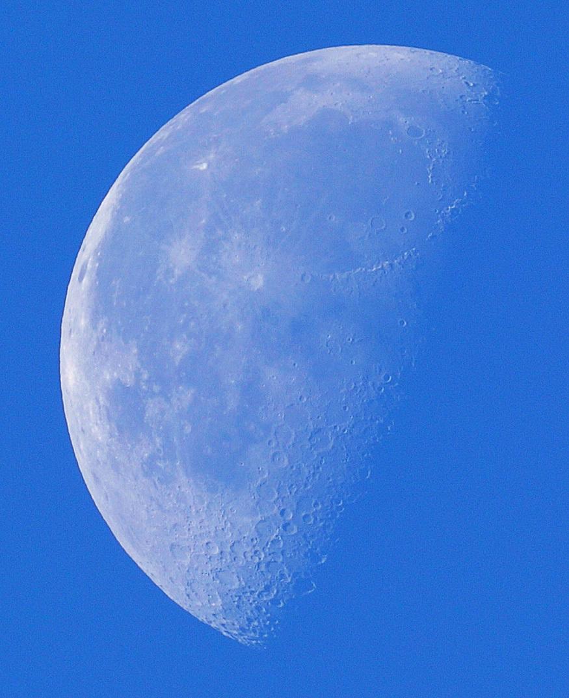 2015年9月5日未明の月(月齢21.2)_e0089232_08132761.jpg