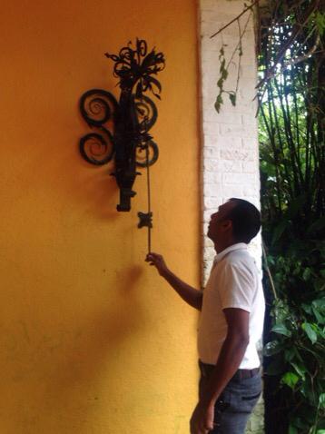 2015 夏 スリランカの旅 建築家 ジェフリー バワ ー1_e0134337_20410548.jpg