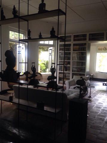 2015 夏 スリランカの旅 建築家 ジェフリー バワ ー1_e0134337_20410549.jpg
