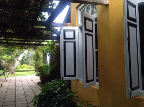 2015 夏 スリランカの旅 建築家 ジェフリー バワ ー1_e0134337_20410696.jpg