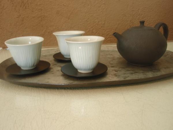 お茶の時間に_b0132442_17543893.jpg