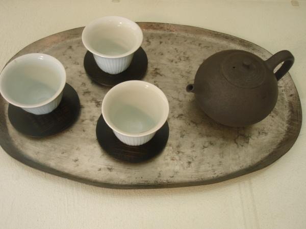 お茶の時間に_b0132442_17545611.jpg