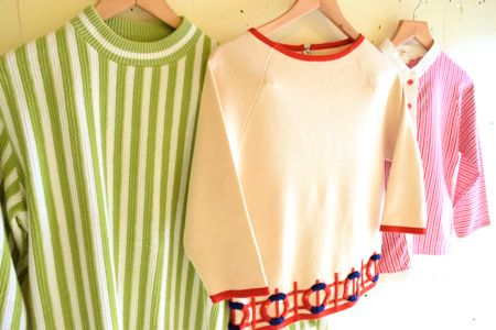 【Change of Clothes】+PRESS_e0148852_20241214.jpg