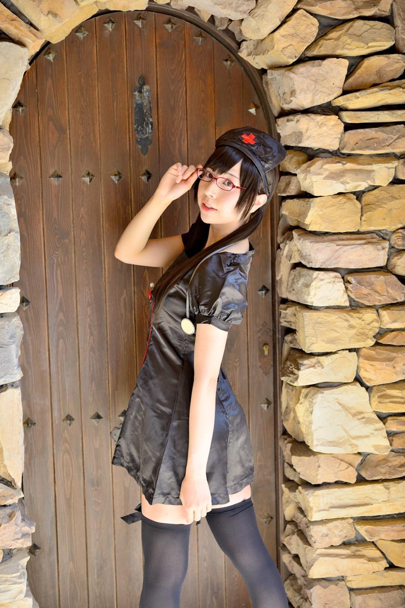 Chizuruさん_20140928_StudioAs-03_b0350166_23504559.jpg