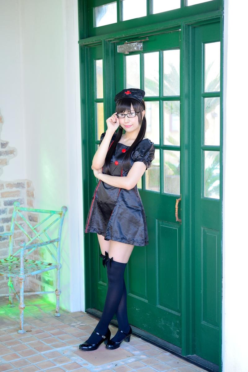 Chizuruさん_20140928_StudioAs-03_b0350166_2350514.jpg