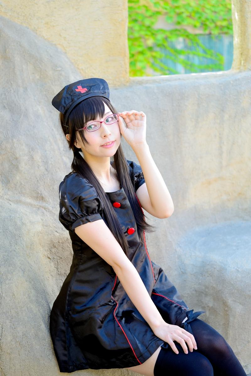 Chizuruさん_20140928_StudioAs-03_b0350166_23505723.jpg