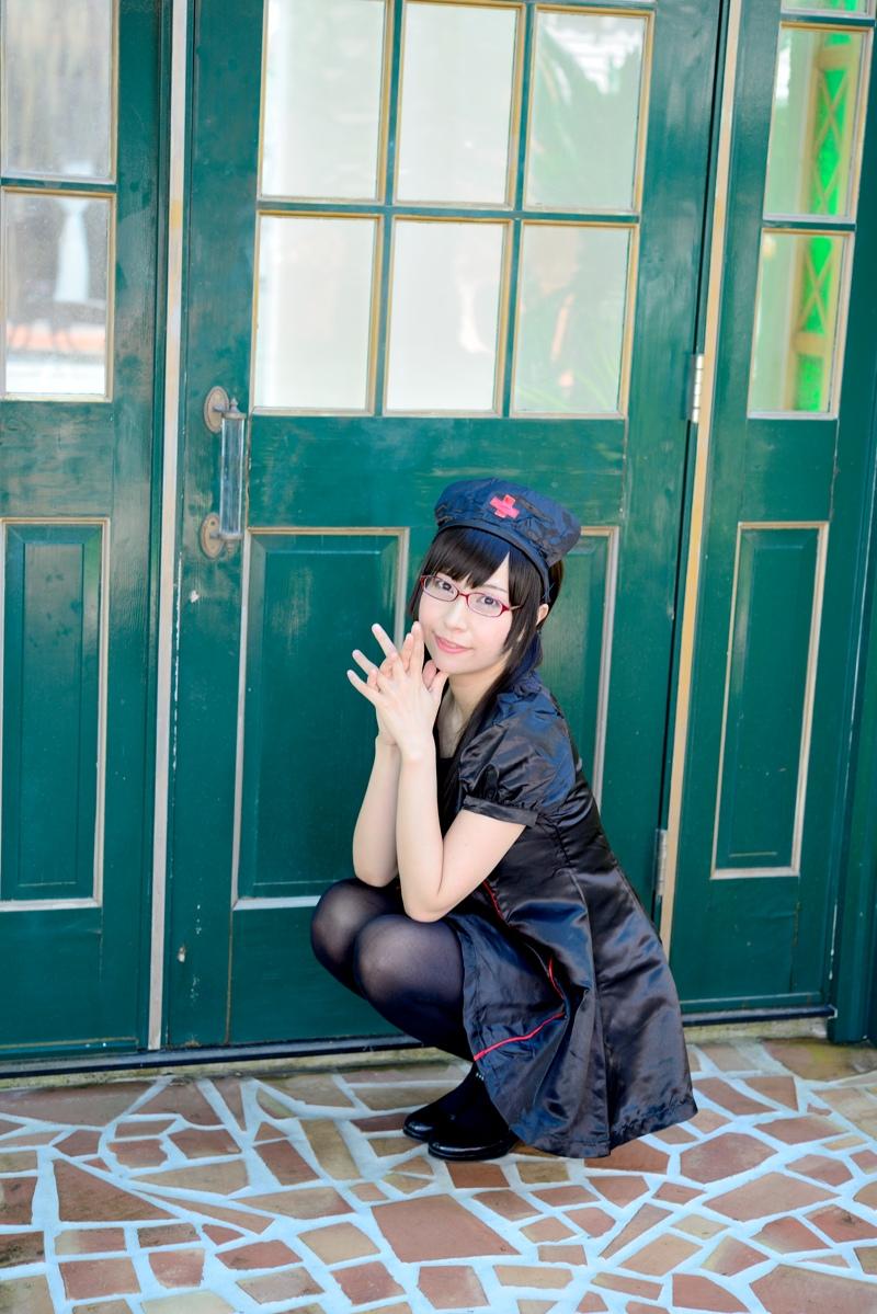 Chizuruさん_20140928_StudioAs-03_b0350166_23511328.jpg