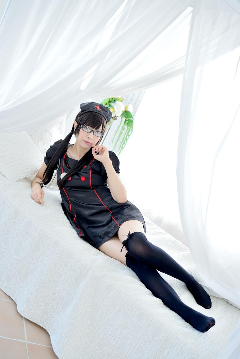 Chizuruさん_20140928_StudioAs-03_b0350166_2351365.jpg