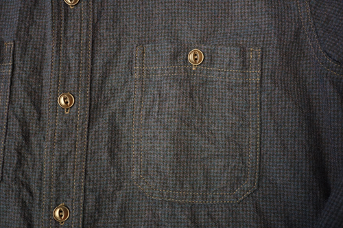 2 POCKETS WORK SHIRT -A/W 2015-_c0340269_19195601.png