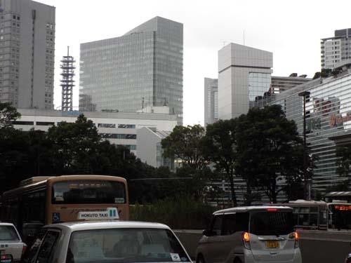 横浜「歌川國芳展」まで見たこと_f0211178_923547.jpg