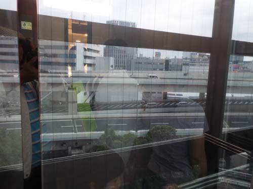 横浜「歌川國芳展」まで見たこと_f0211178_925881.jpg