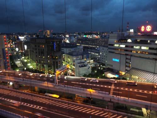 横浜「歌川國芳展」まで見たこと_f0211178_931885.jpg