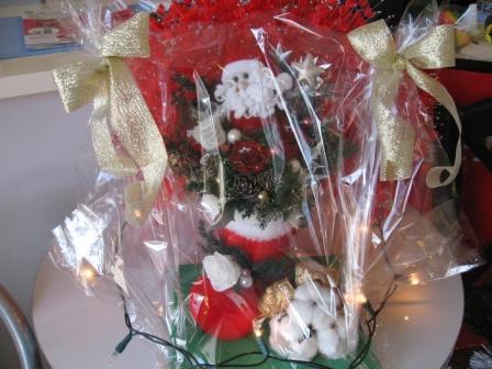 クリスマスプレゼント_d0337981_15354777.jpg